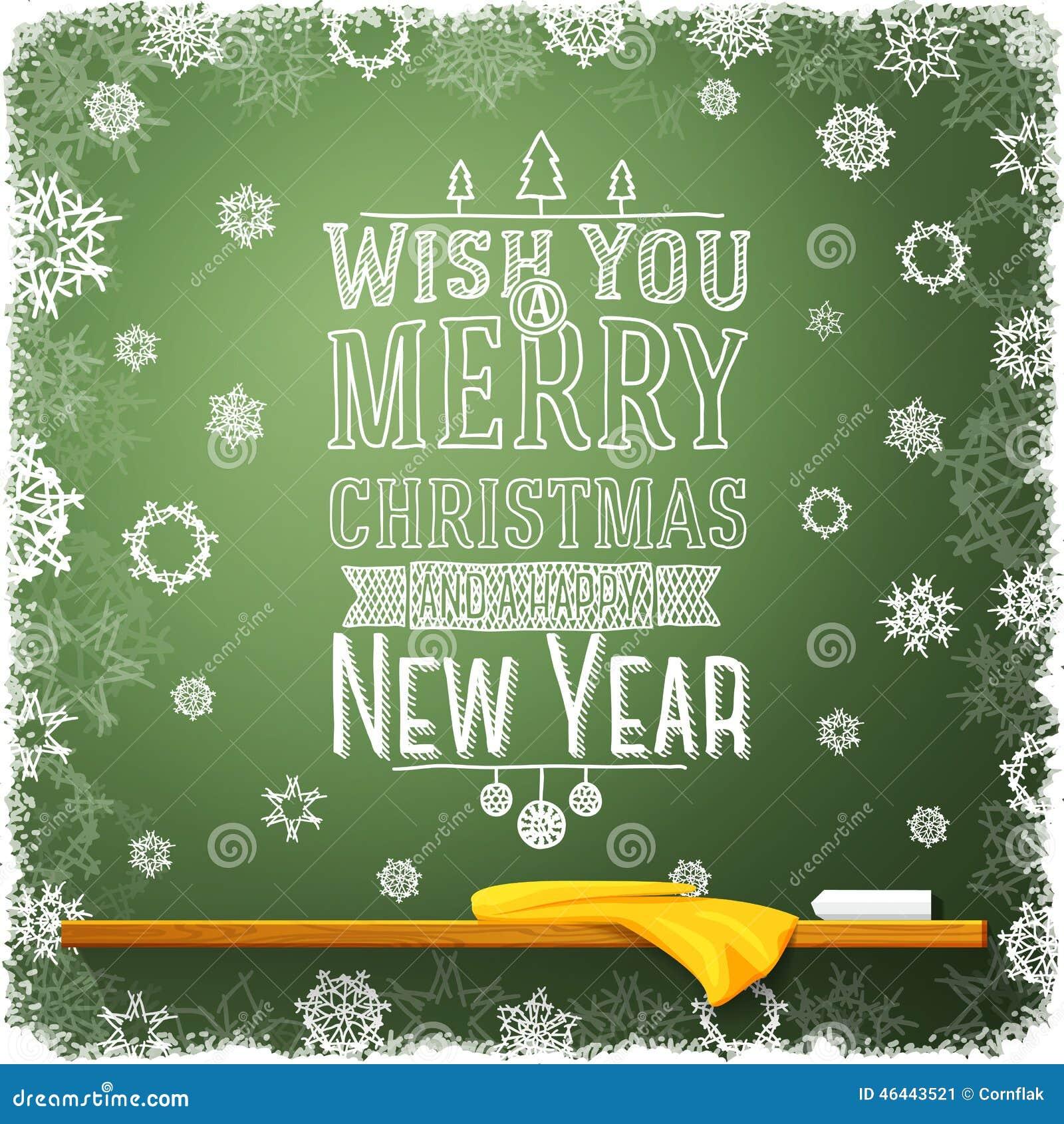 Wünschen Sie Ihnen Frohe Weihnachten Und Ein Guten Rutsch Ins Neue ...
