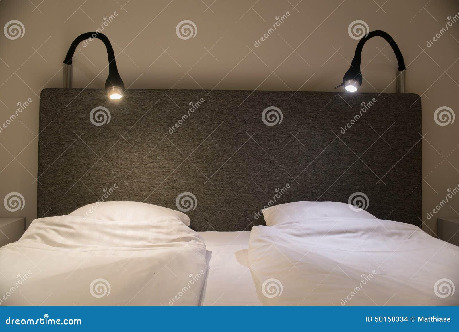 Wędkuje jako hotelowy wnętrza dużo ewentualny izbowy strzału przedstawienie szeroki