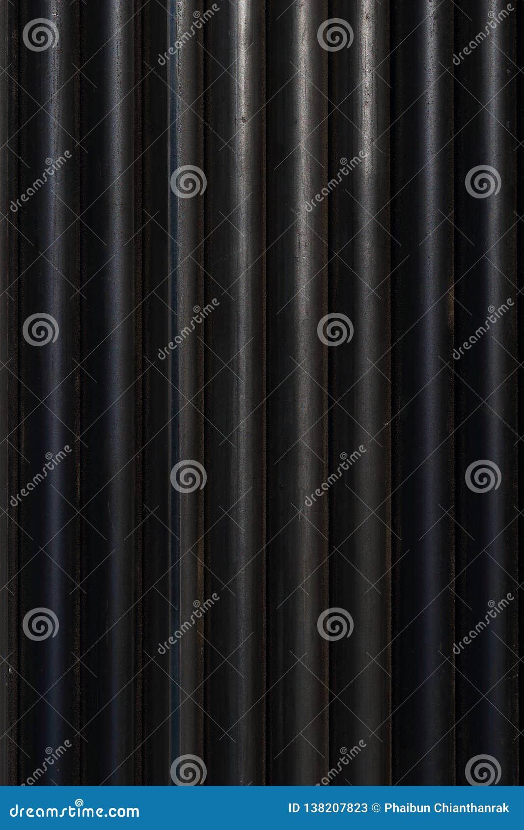 Węgiel stalowa drymba
