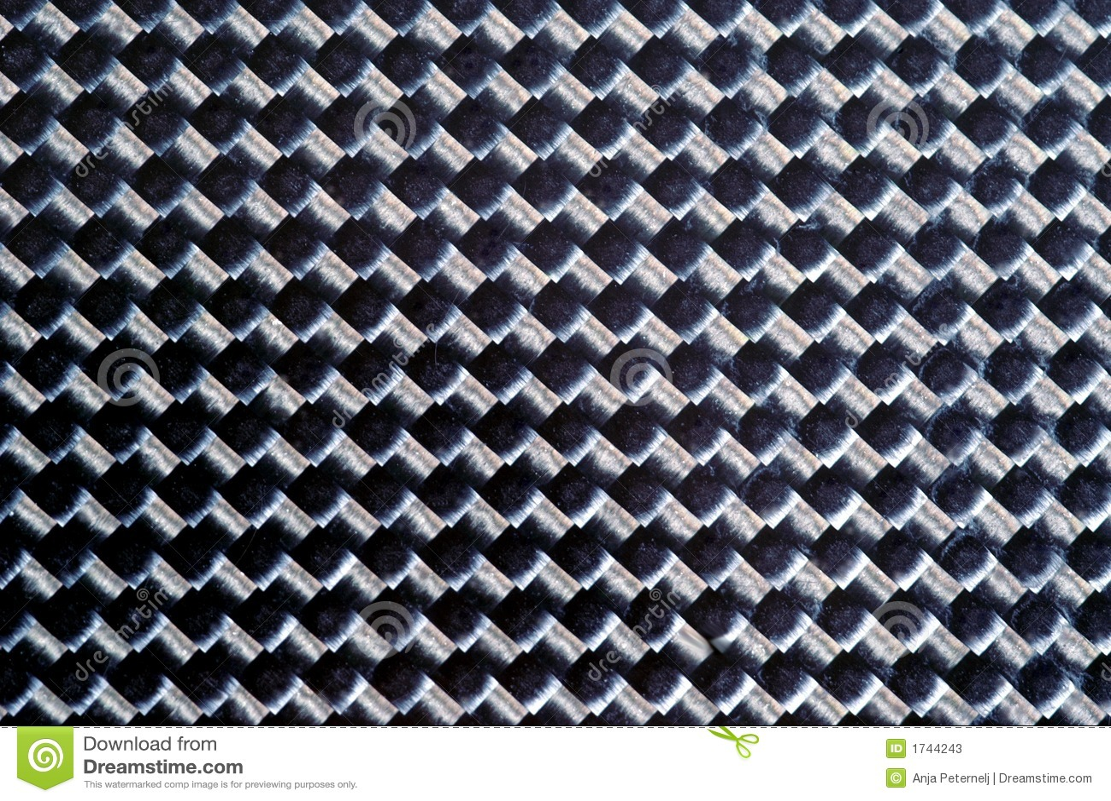 Włókno węglowe