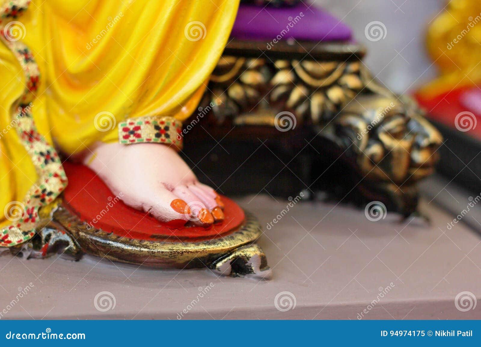 Władyka Ganesha
