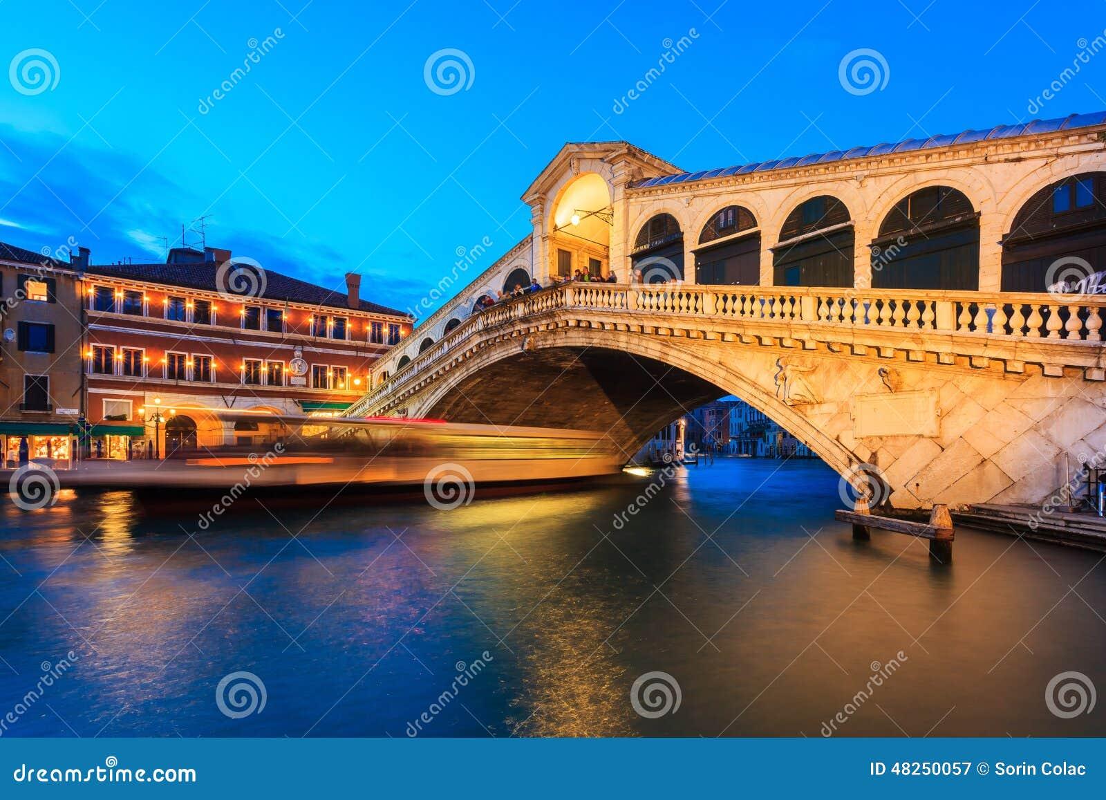 Włochy Wenecji