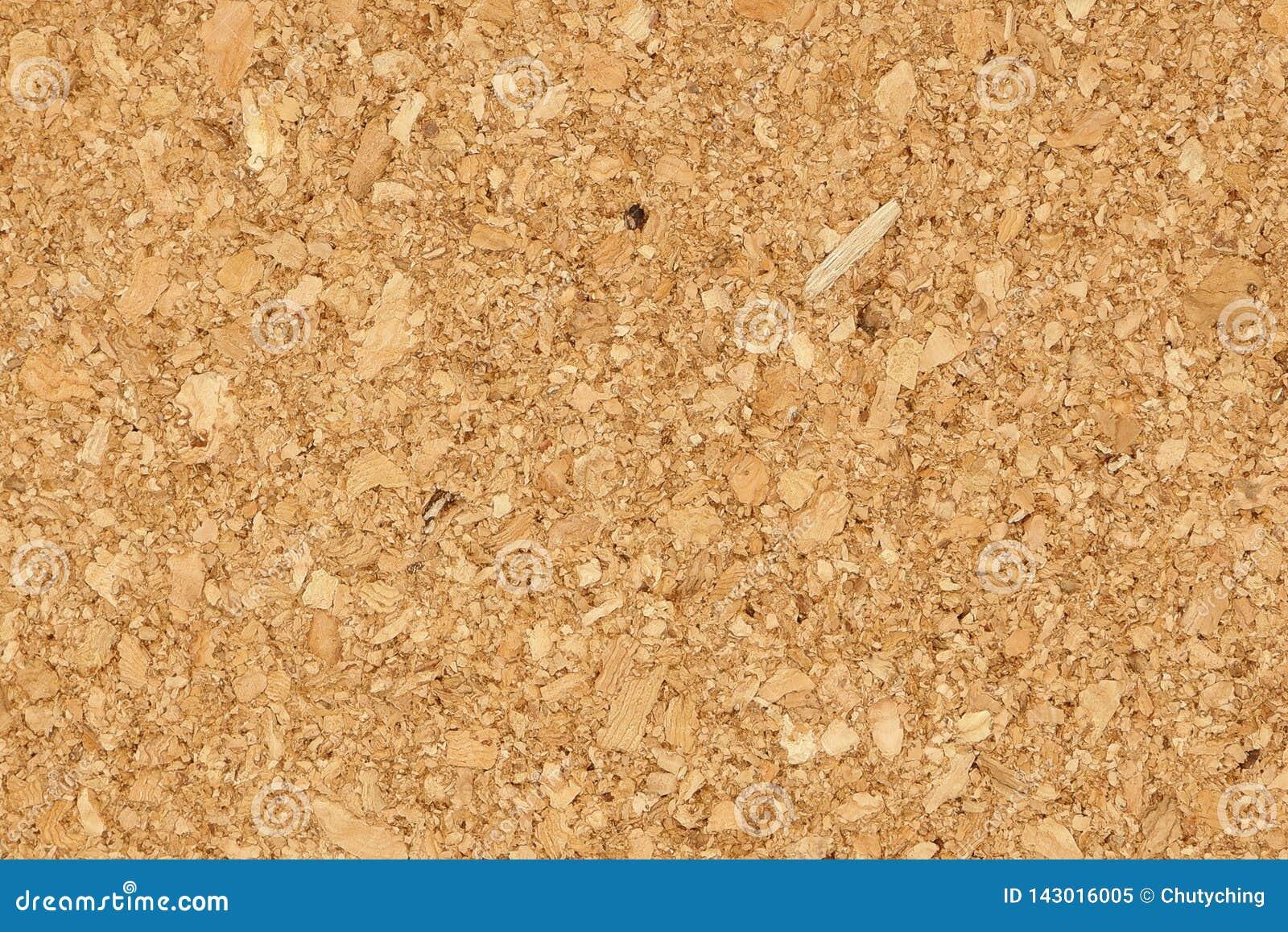 W górę wizerunku drewno korka deski tekstury tło