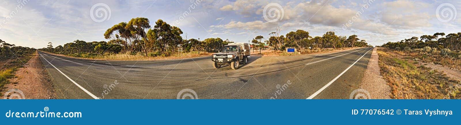 Ck2 end date in Perth