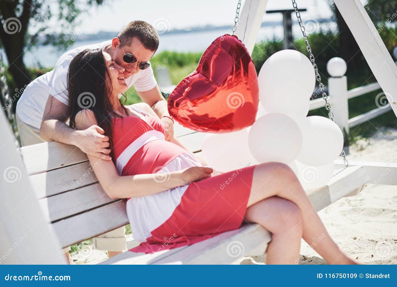 dating website 100 gratis