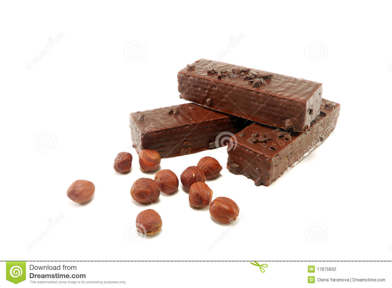 wafers-chocolate-nut-17875832.jpg