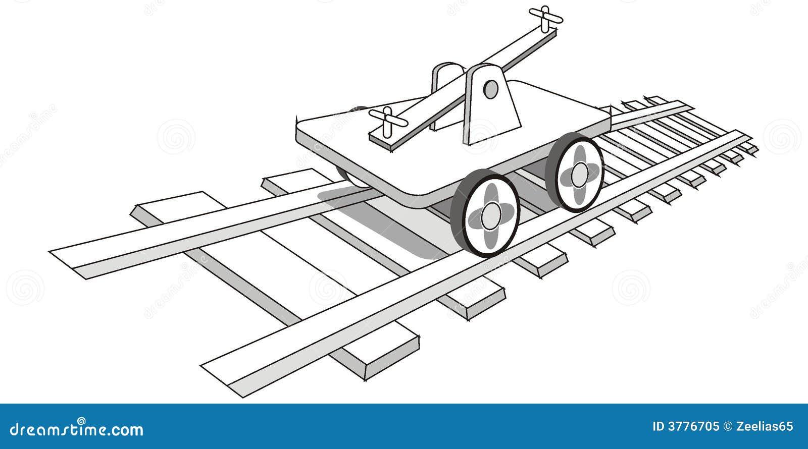lexus hitch wiring harness  lexus  auto wiring diagram