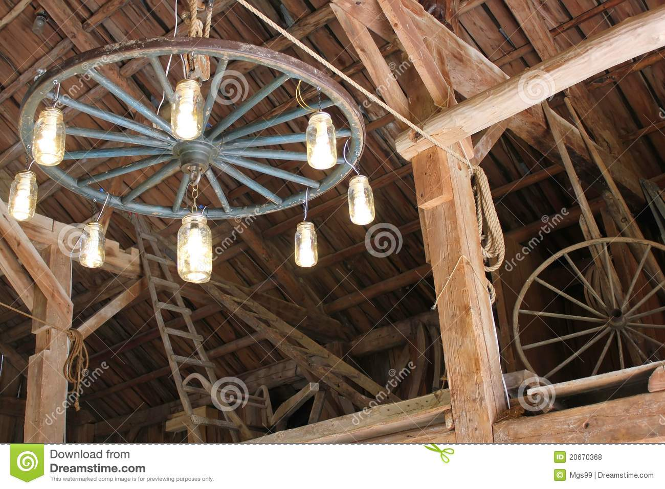 1 718 Wagon Wheel Light Photos Free Royalty Free Stock Photos From Dreamstime