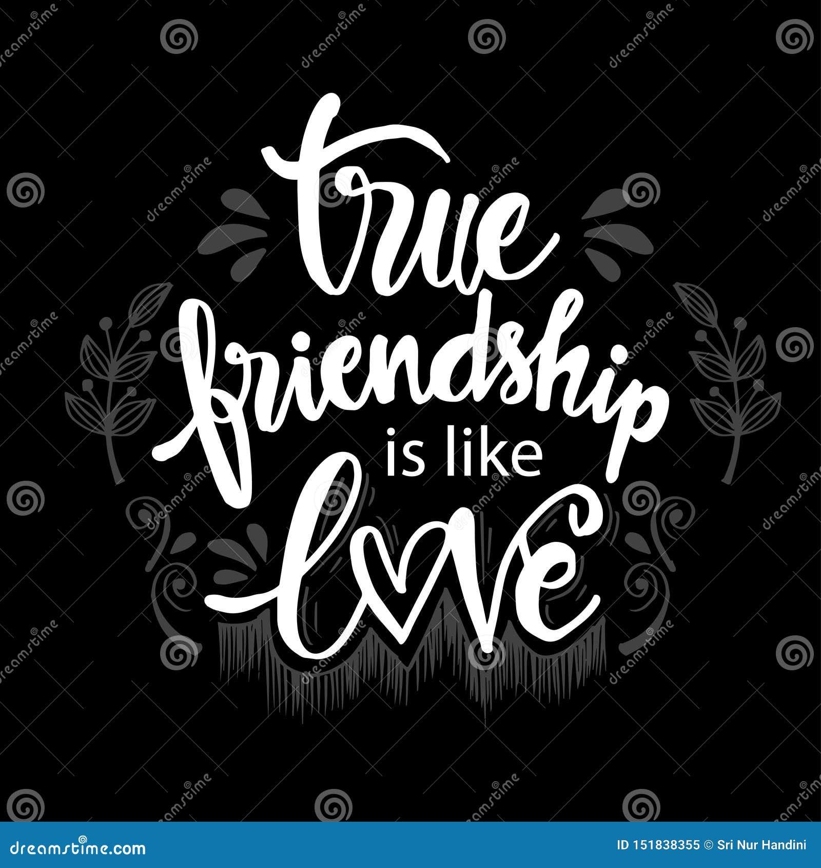 Zitate wahre freundschaft Freundschaftssprüche: Die
