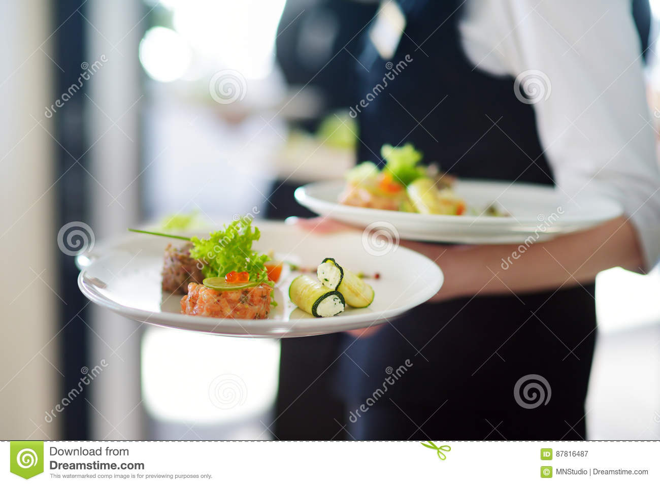 how to become a waiter Waiter/ waitress careers  learn about becoming a waiter/ waitress and what does it take to become a waiter/ waitress with career details and course listings from professional hotcourses uses cookies to ensure you get the best experience.