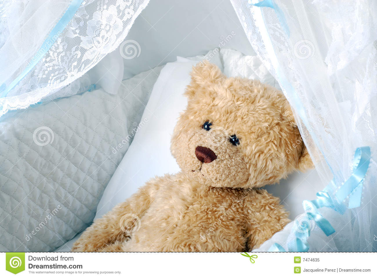 Waiting For Baby Royalty Free Stock Photo Image 7474635