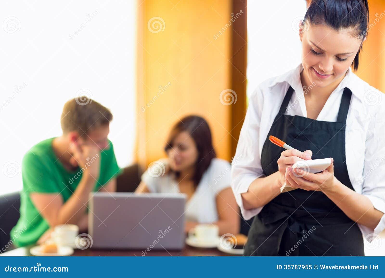 short essay on use of laptop
