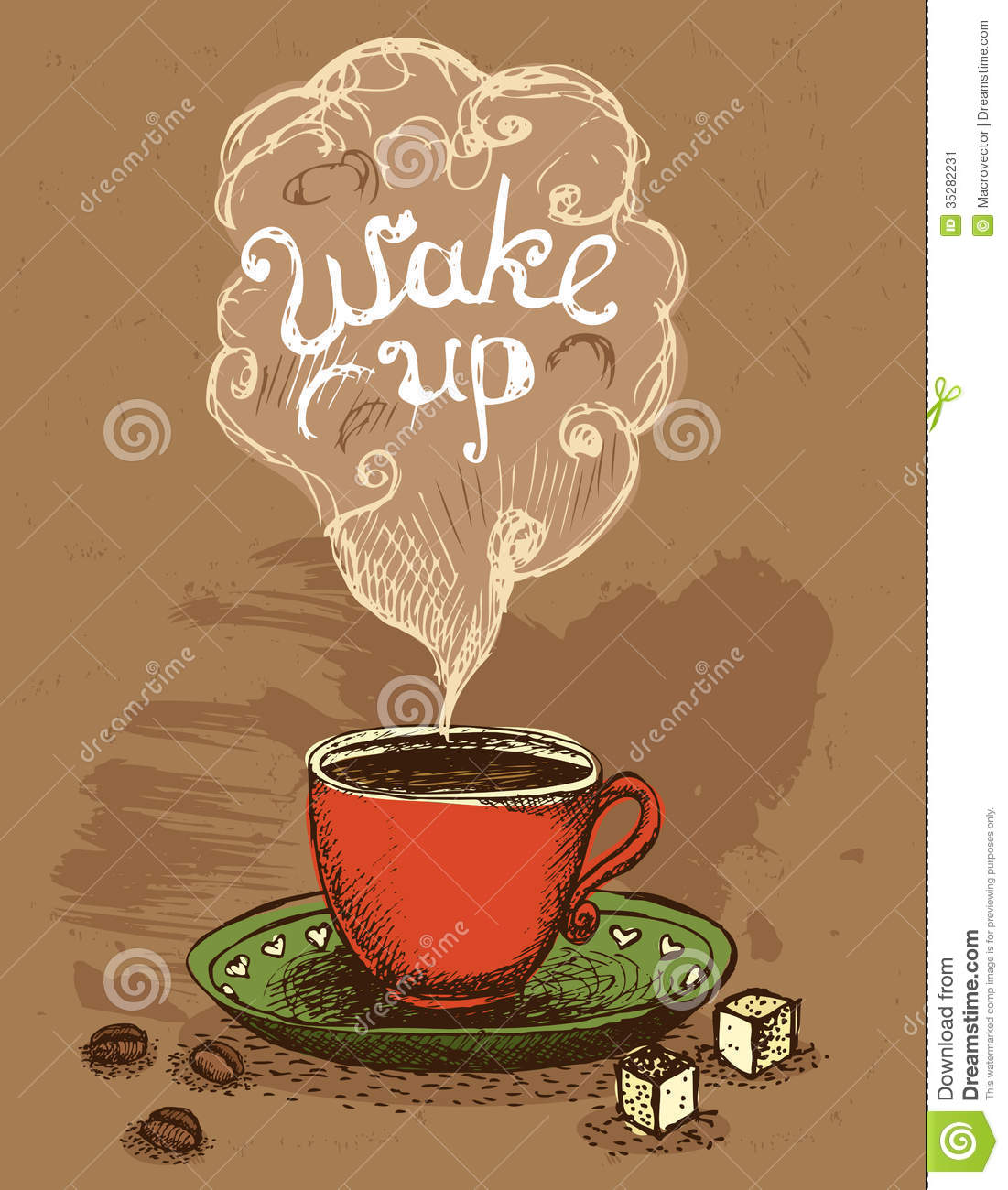Fascinating Morning Cup Of Coffee Images Images - Best Image Engine ...