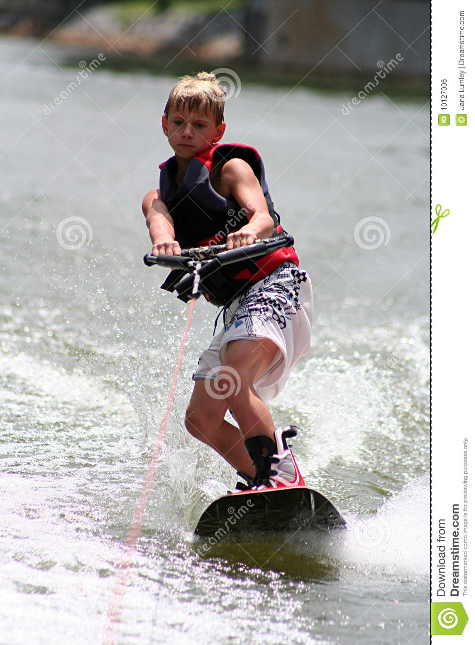 the raw power of wakeboarding on grand lake Bass lake boat rentals & water sports  all day family fun in the sun  fishing boating water skiing wakeboarding patio boats more  have fun now.