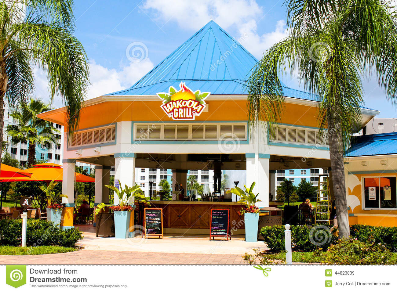 blue green resorts sweepstakes wakoola grill blue green resort orlando fl editorial 1310