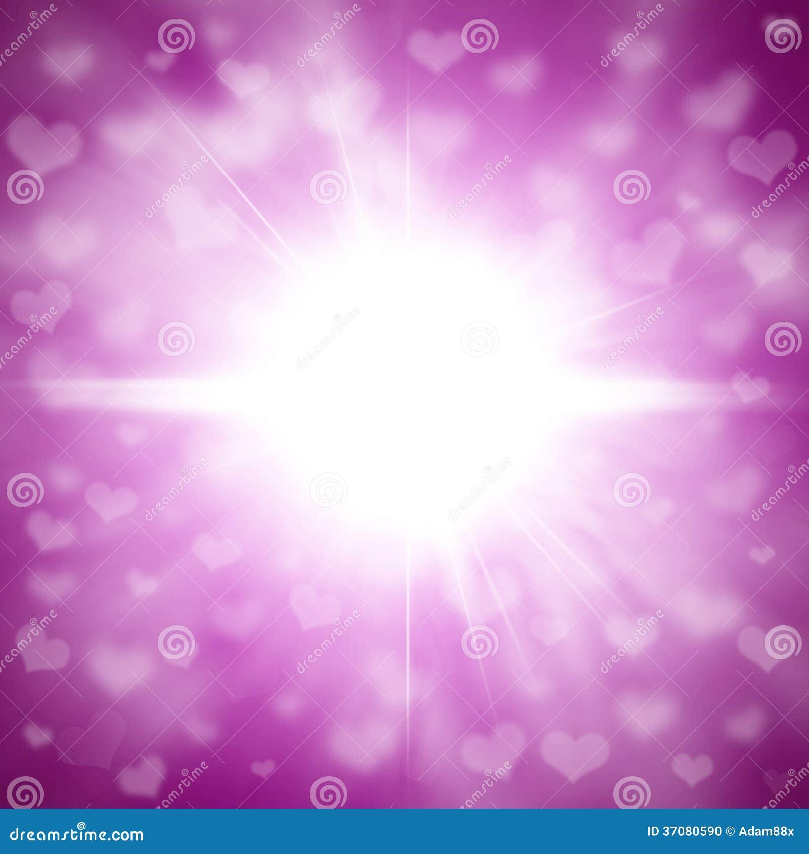 Download Walentynek serc tło ilustracji. Ilustracja złożonej z kardamon - 37080590