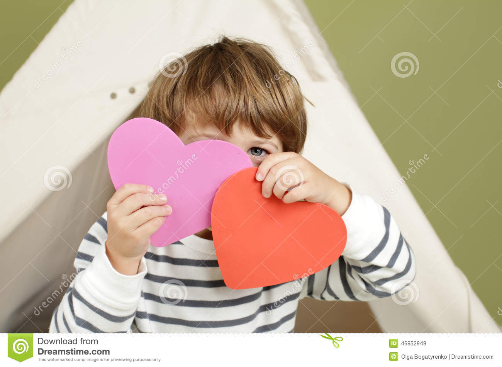 Walentynka dnia sztuki aktywność i rzemiosła, serce