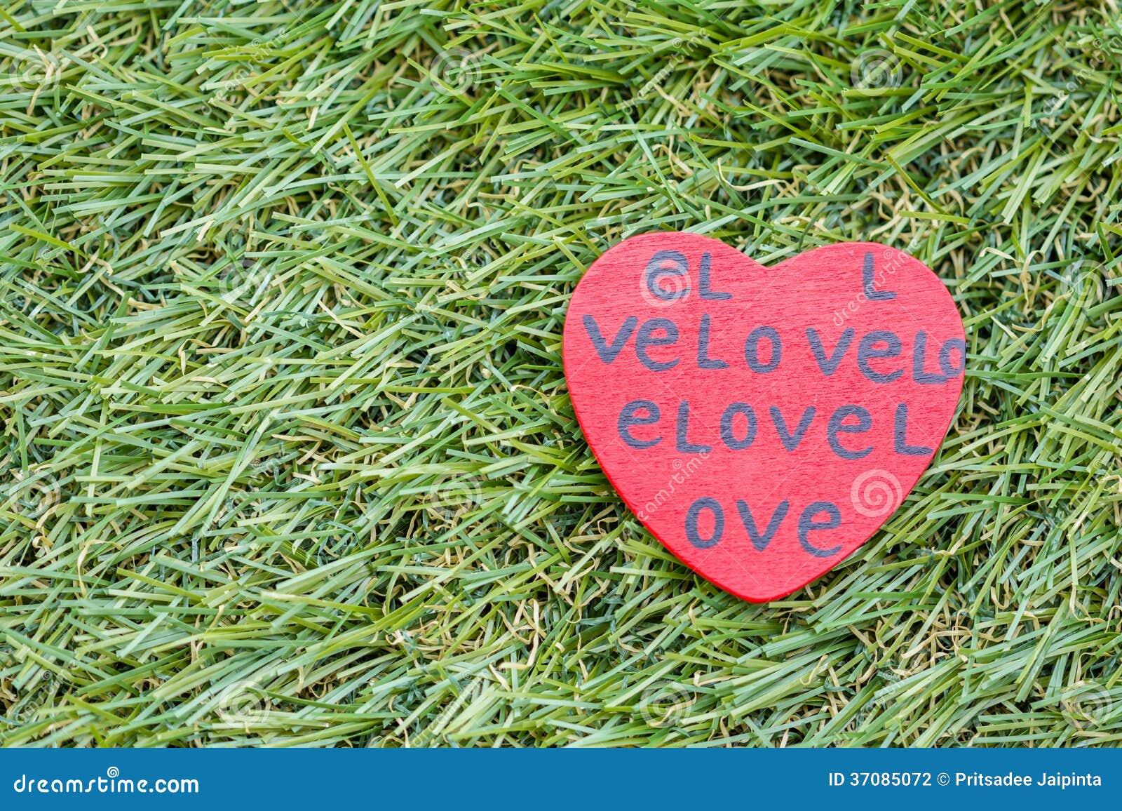 Download Walentynka dnia tło zdjęcie stock. Obraz złożonej z heart - 37085072
