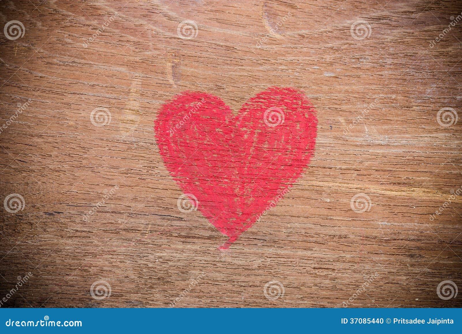 Download Walentynka dnia tło zdjęcie stock. Obraz złożonej z retro - 37085440