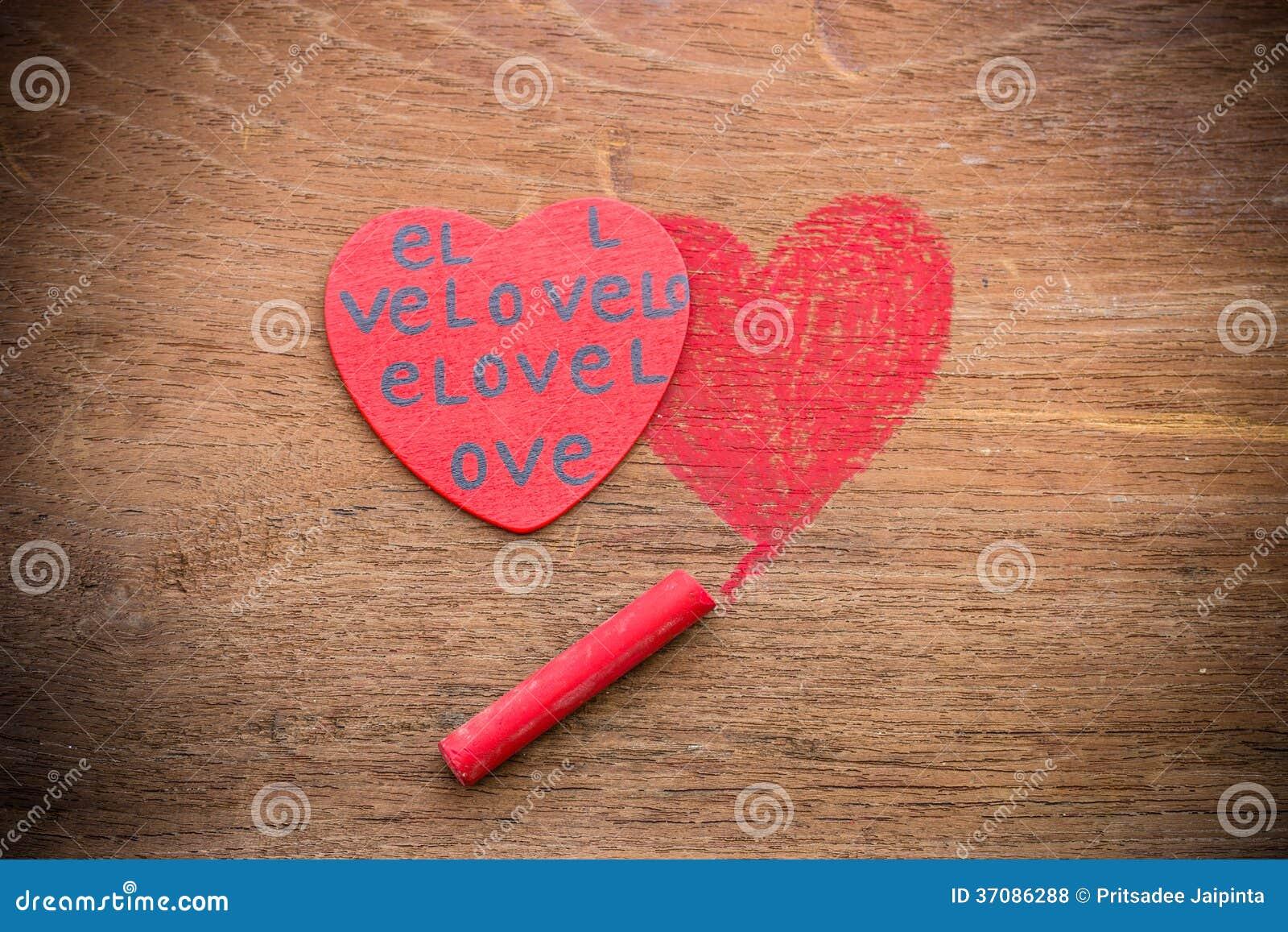 Download Walentynka dnia tło zdjęcie stock. Obraz złożonej z nikt - 37086288