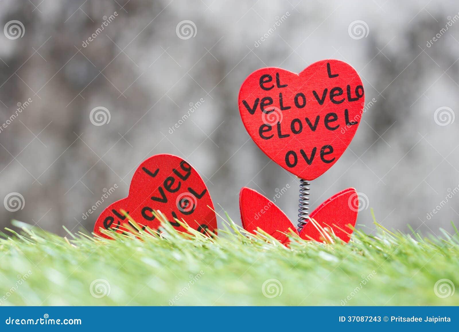 Download Walentynka dnia tło obraz stock. Obraz złożonej z dekoracyjny - 37087243