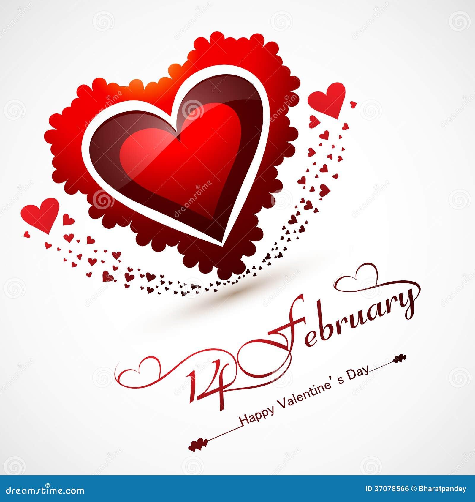 Download Walentynka Dzień Dla Kartka Z Pozdrowieniami Lub ślubnej Zaproszenie Karty Ilustracji - Ilustracja złożonej z wyznaczający, 1: 37078566