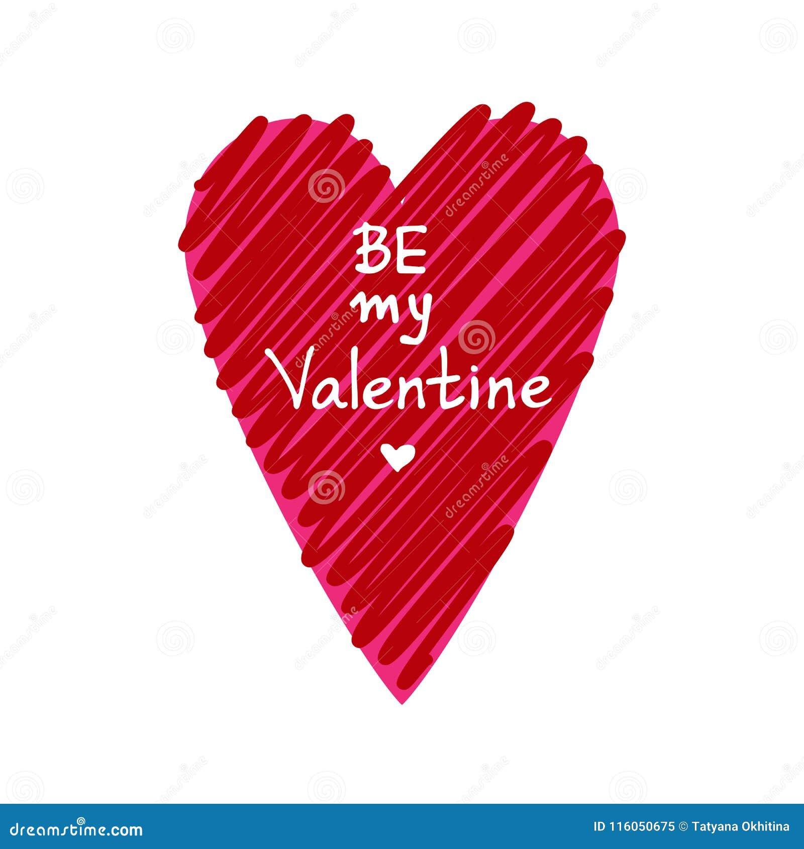 Walentynki heart-15
