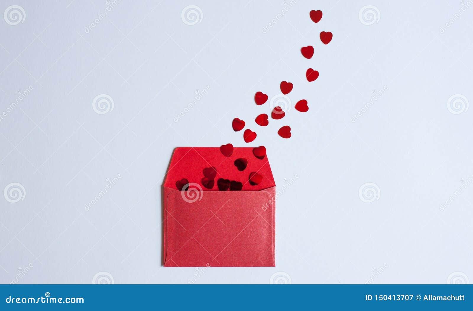 Walentynki ` s dnia t?o