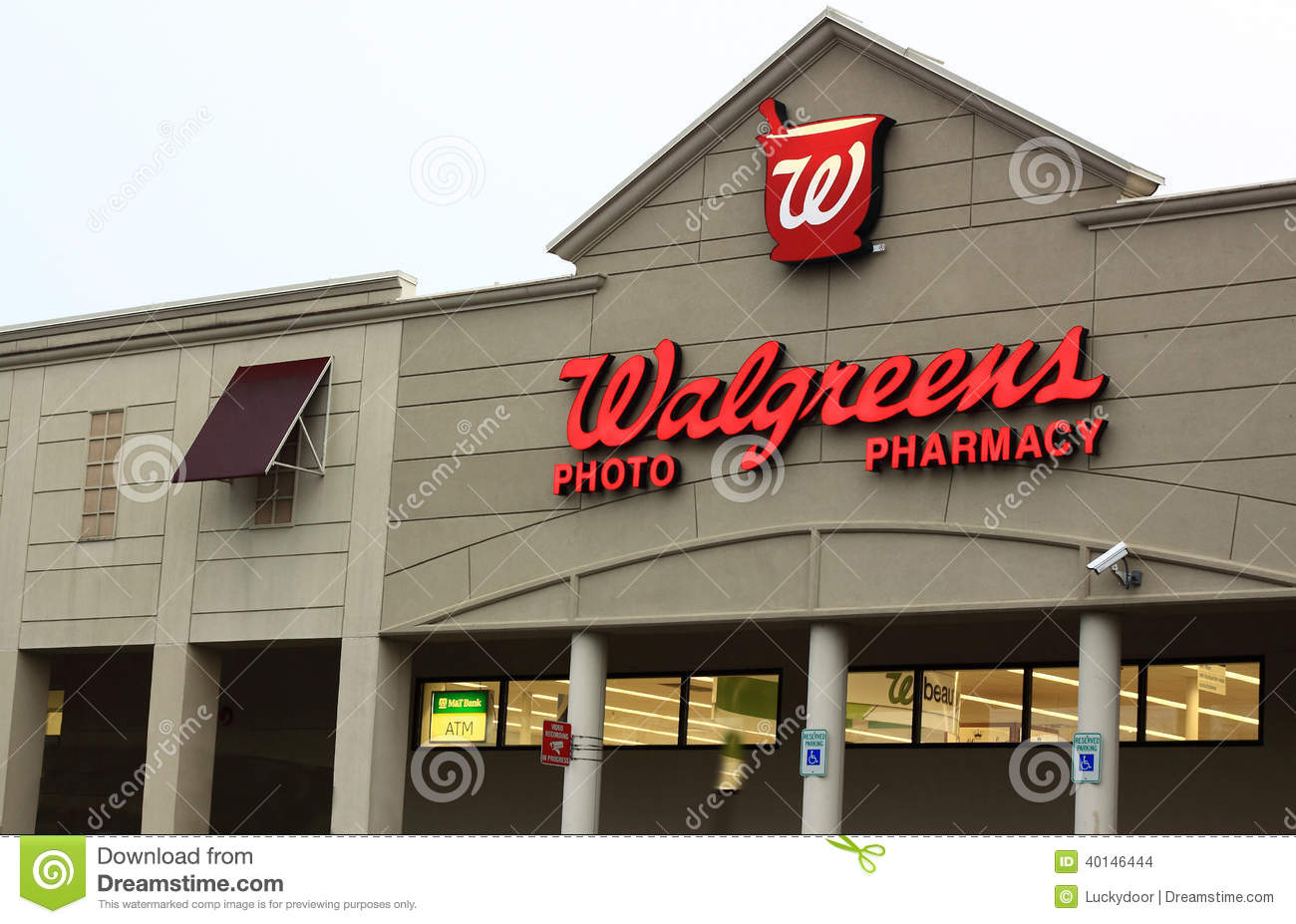 walgreens business plan retail pharmacy chains business plans buy paper online