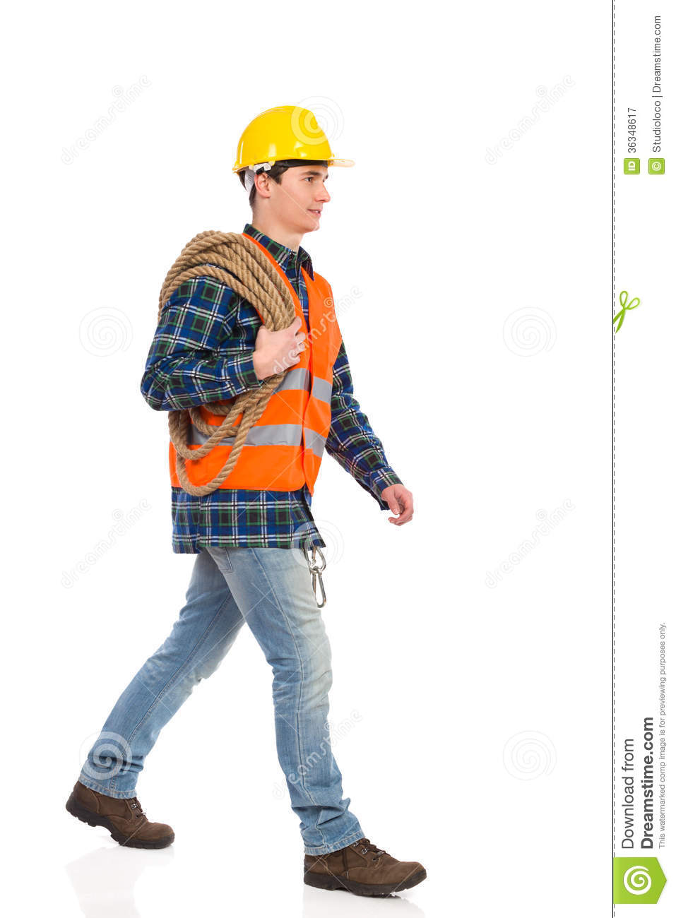All female construction workers are lesbian 5