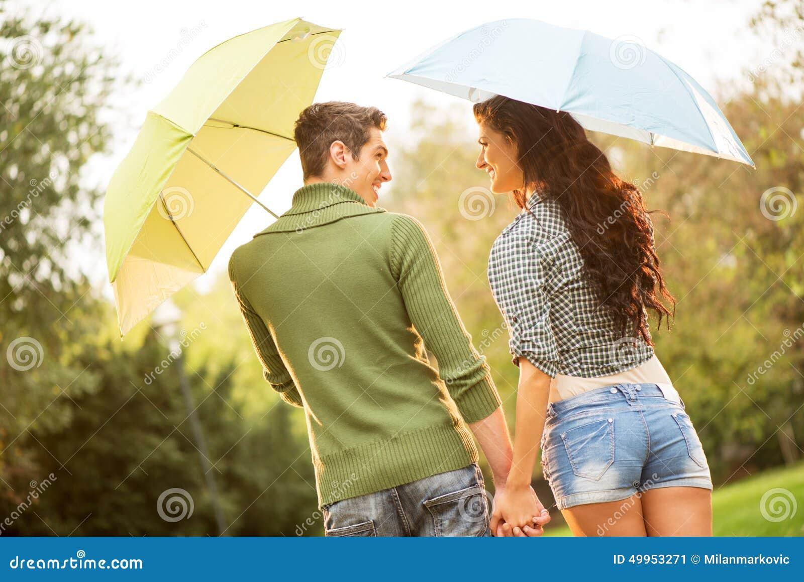 hook up dating sites