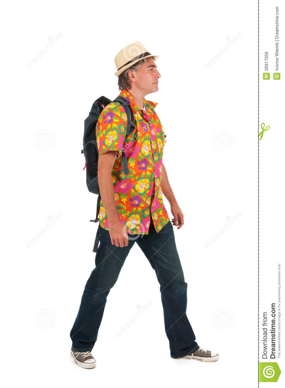 walking tourist royalty free stock image image 26917056 free camera clip art png free camera clipart black and white