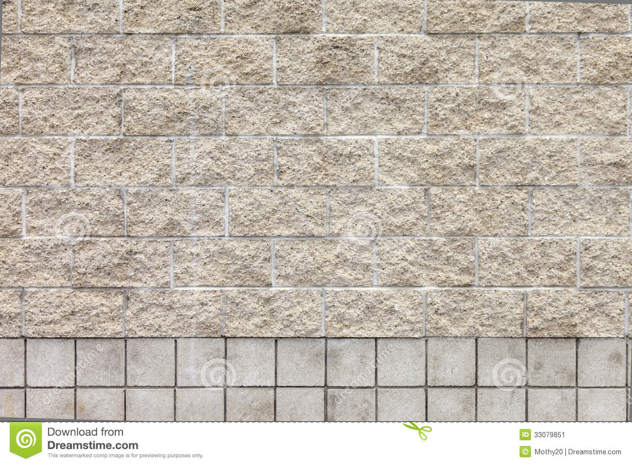 Wall Background Texture Stock Image Image 33079851