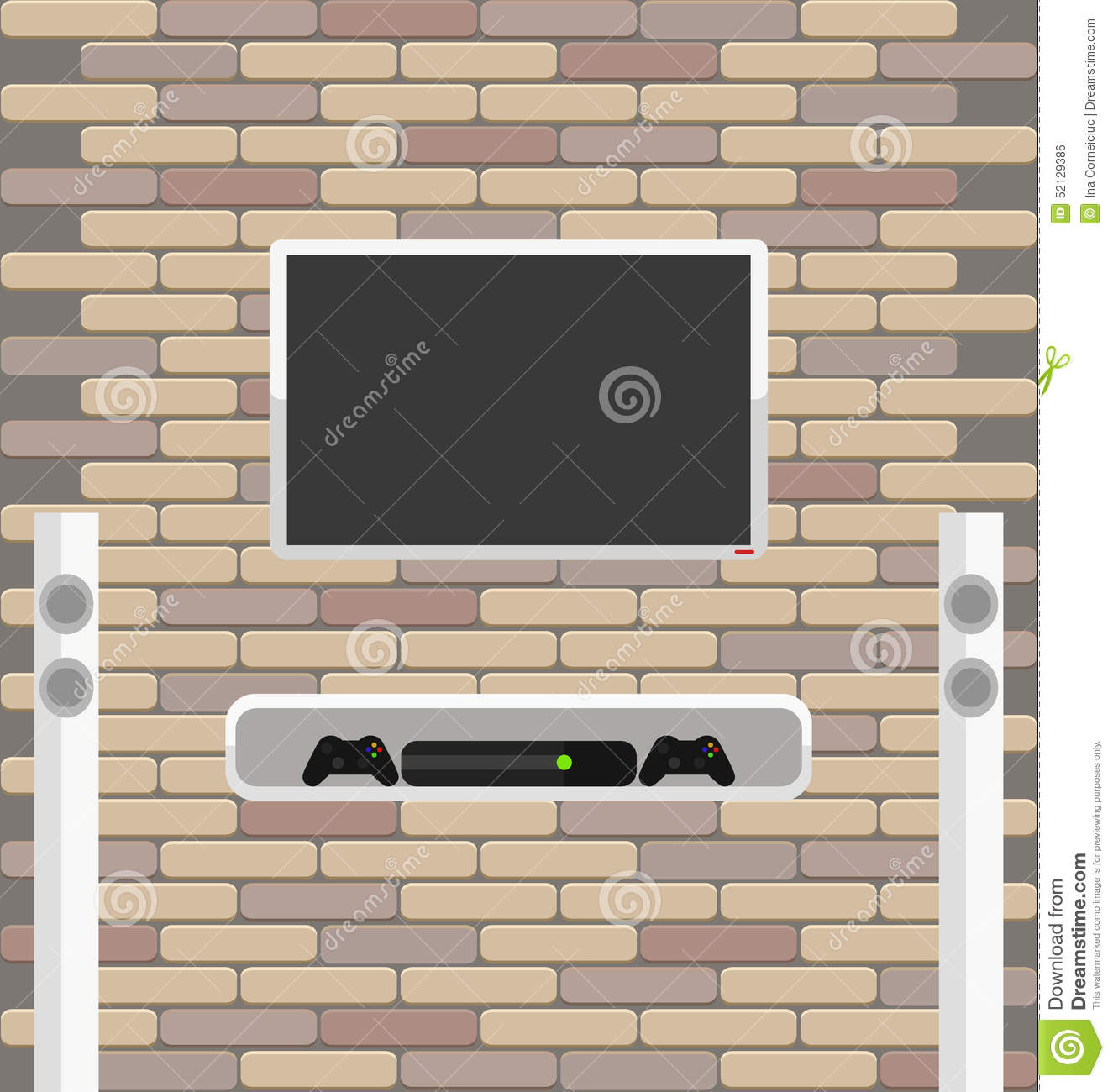 91 Console Living Room Games Valve Launching Steam Machine Game Consoles In 2014 Superb