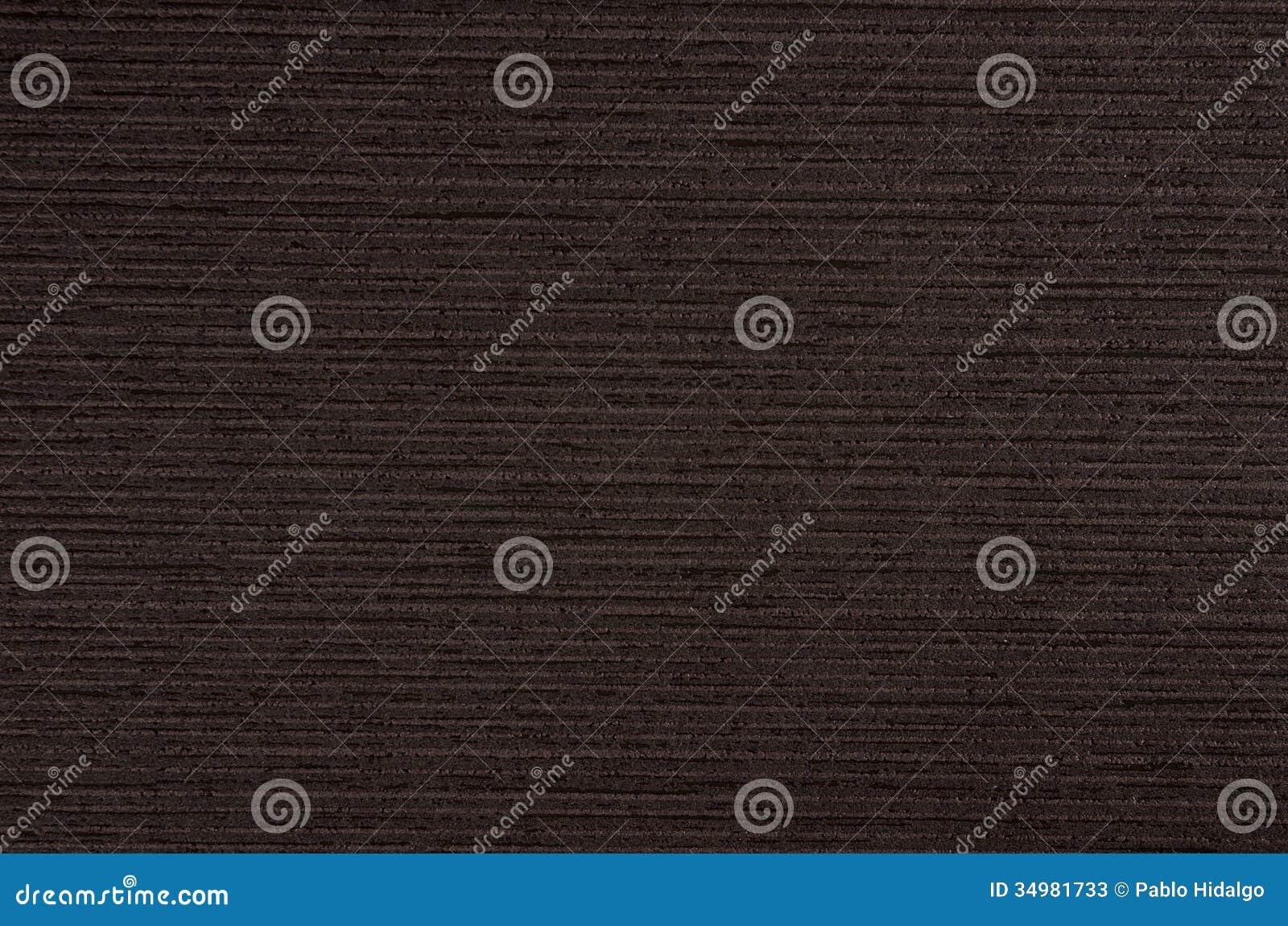 Wall Decor With Texture : Wall decor texture brown stock photos image
