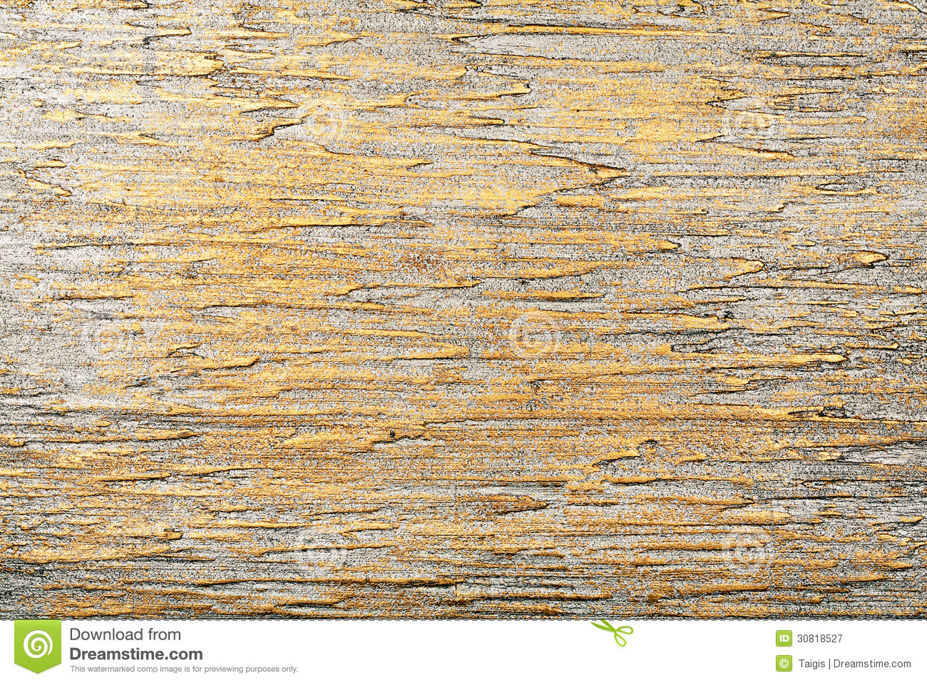 Wall Decor Texture Stock Image Image Of Concrete Detail