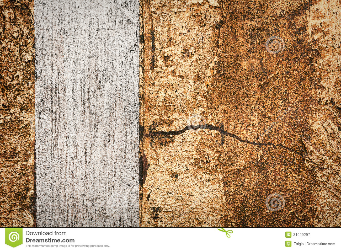 Wall Decor With Texture : Wall decor texture royalty free stock photography image