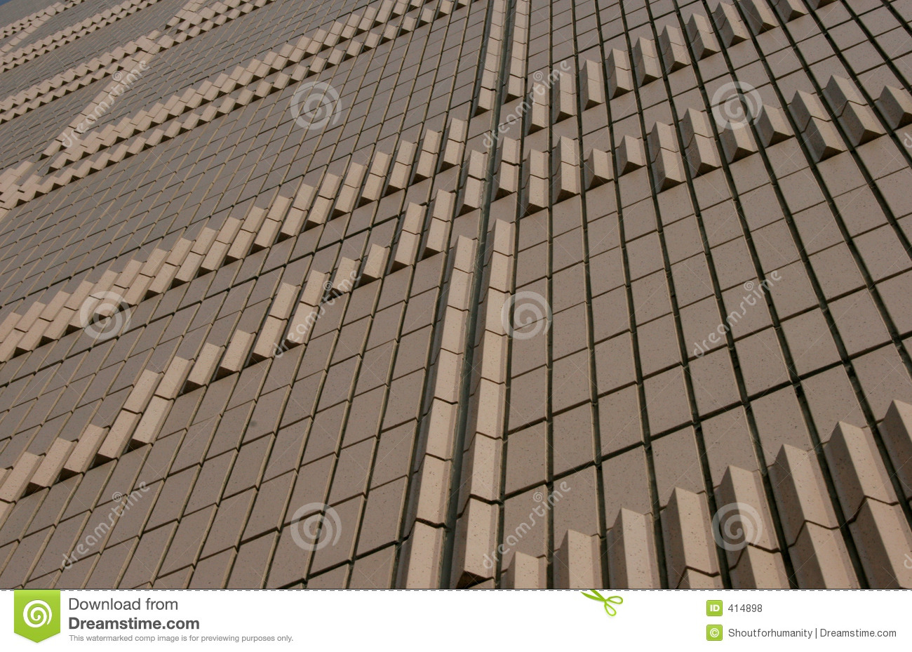 Wall design royalty free stock photos image 414898 for Outer wall design architecture