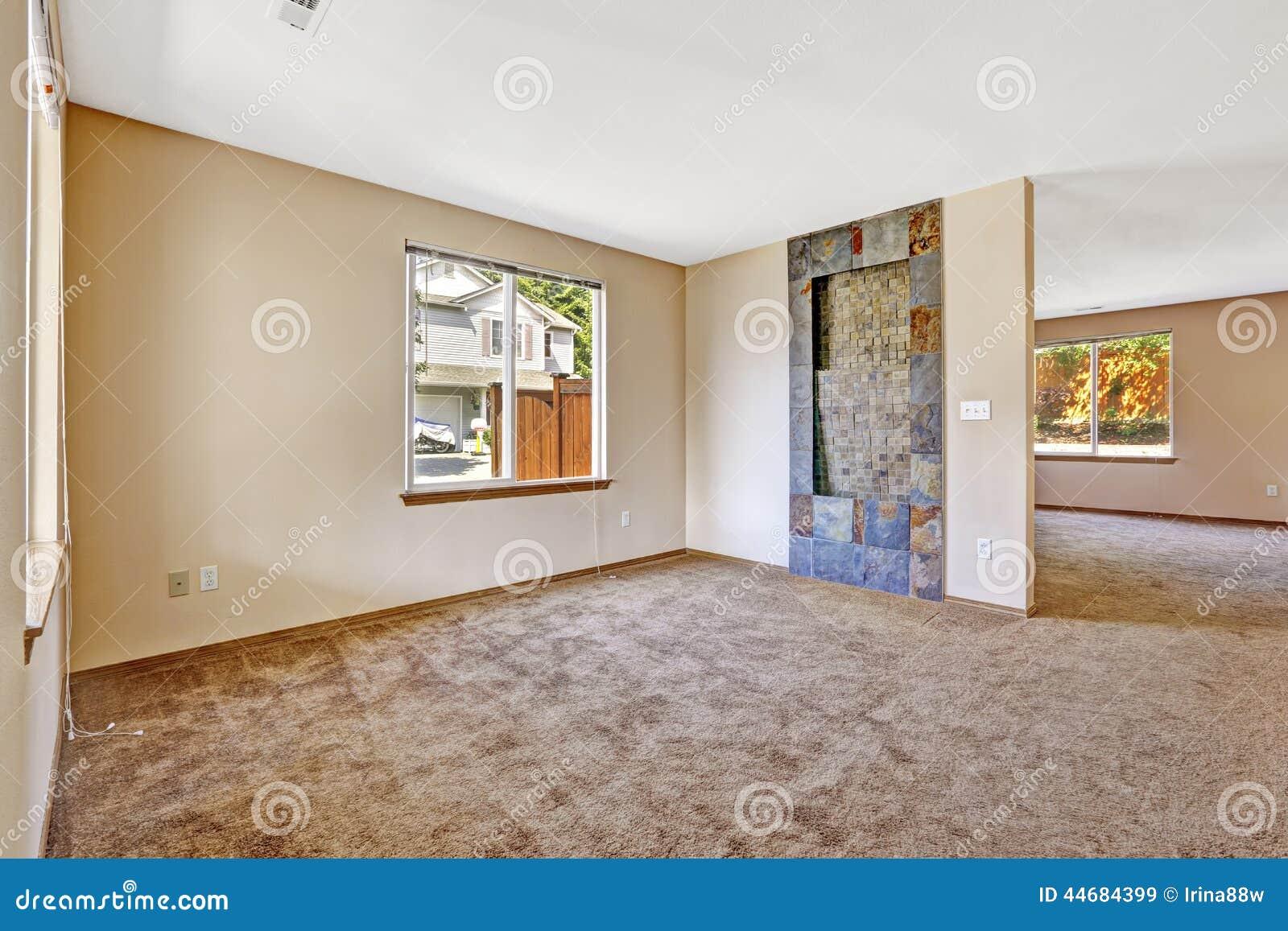 wall design idea for house interior tile trim
