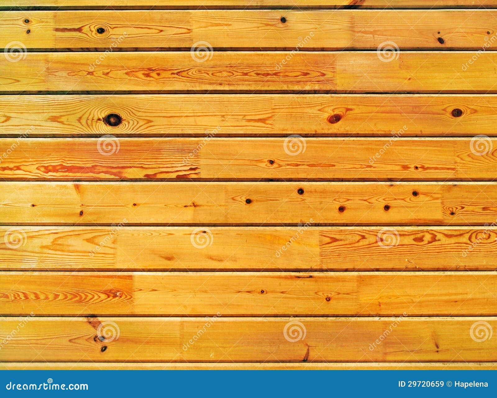 Lining Boards Stock Image Image Of Fragment Seam Pinewood 29720659 -> Foto De Parede De Madeira