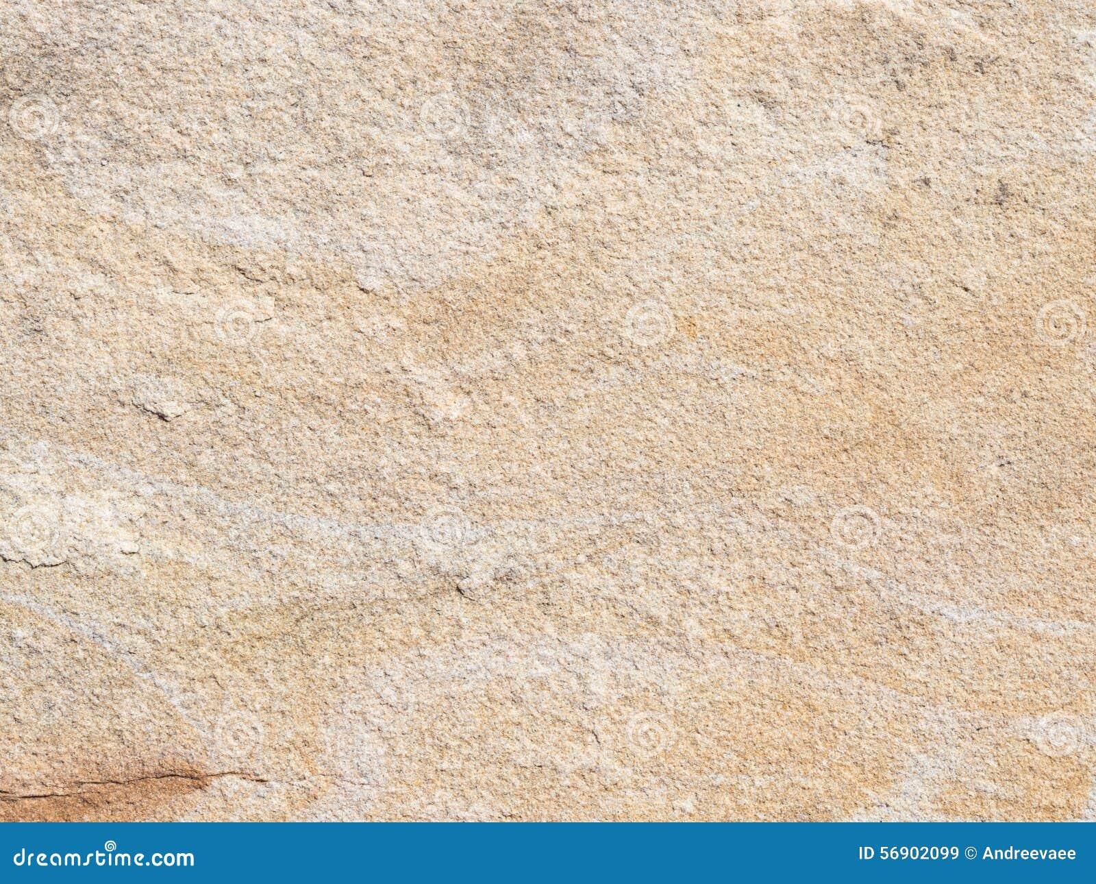 Wall light stone stock image image of dark beige blur for Natural stone lighting