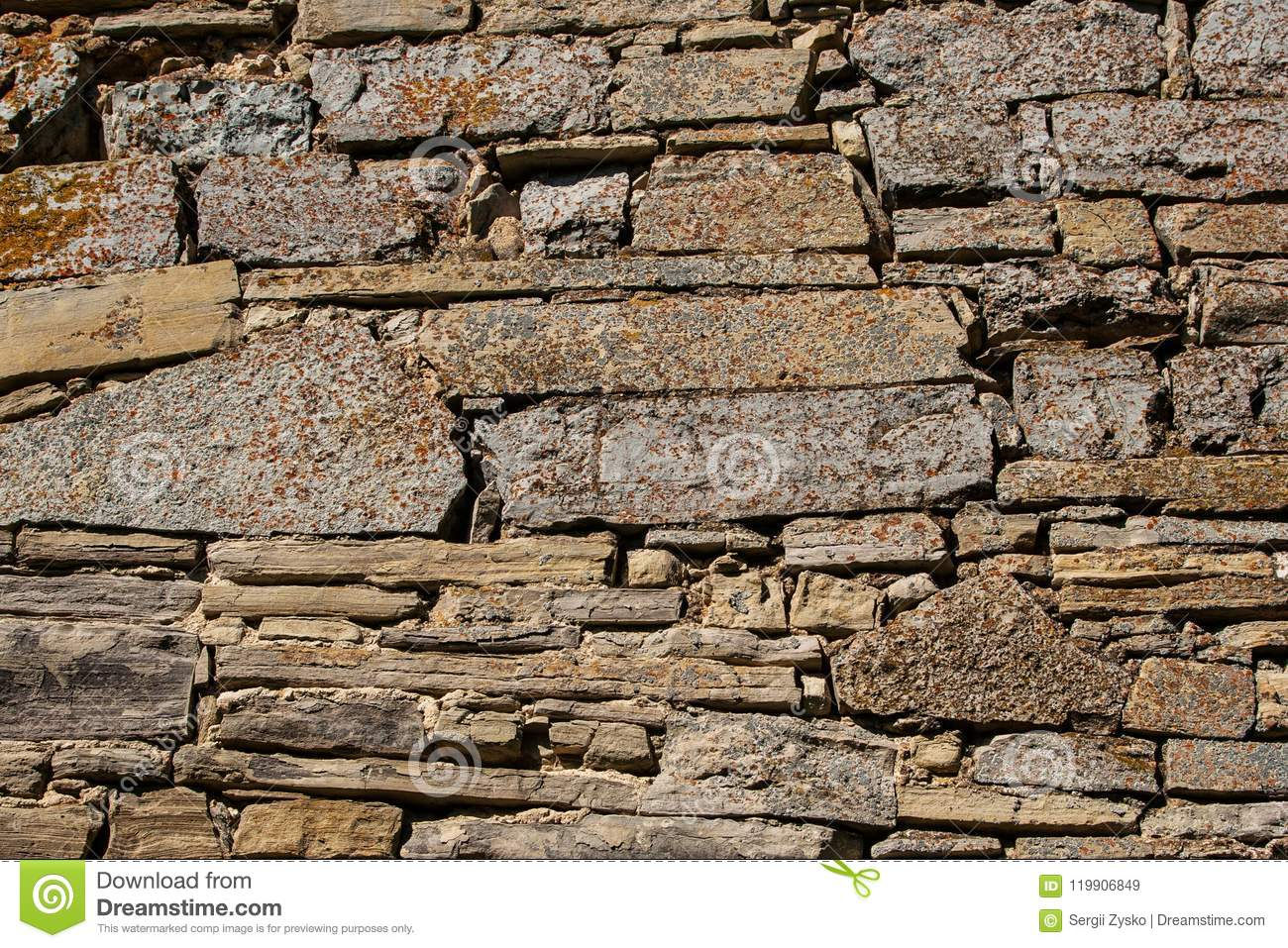 Awesome Wall Of The Old House Textured Background Stock Image Download Free Architecture Designs Embacsunscenecom