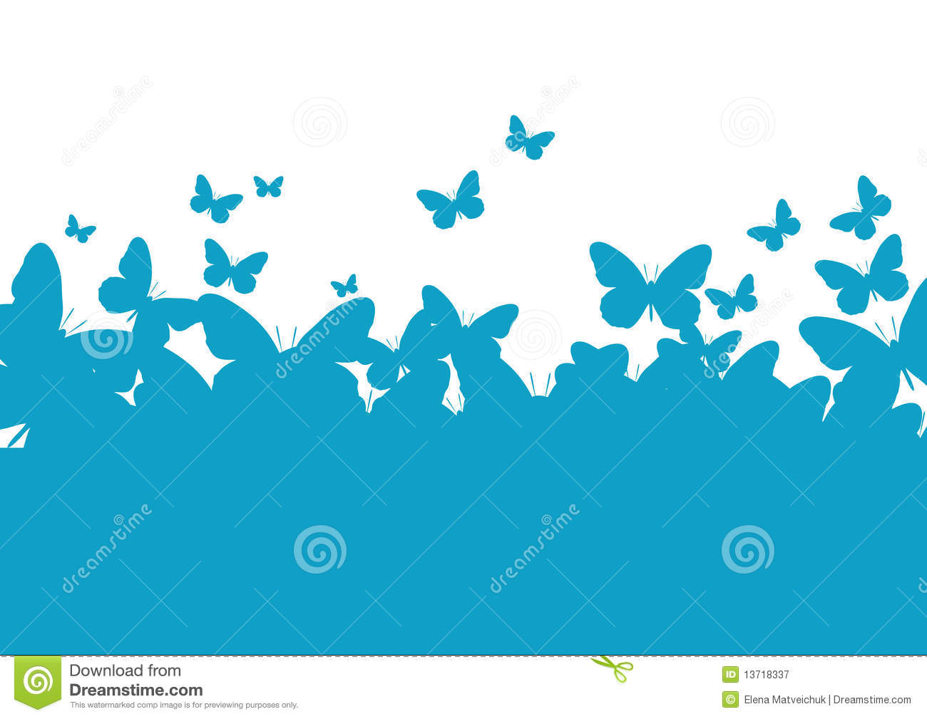 Image Result For Butterfly Wall Papera