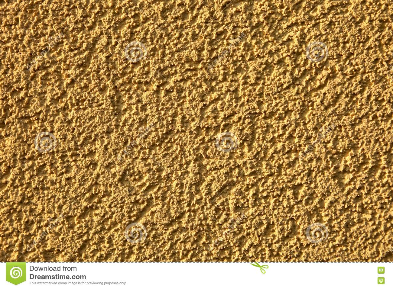 Wall Rough Surface Stock Photo Image Of Wall Plaster