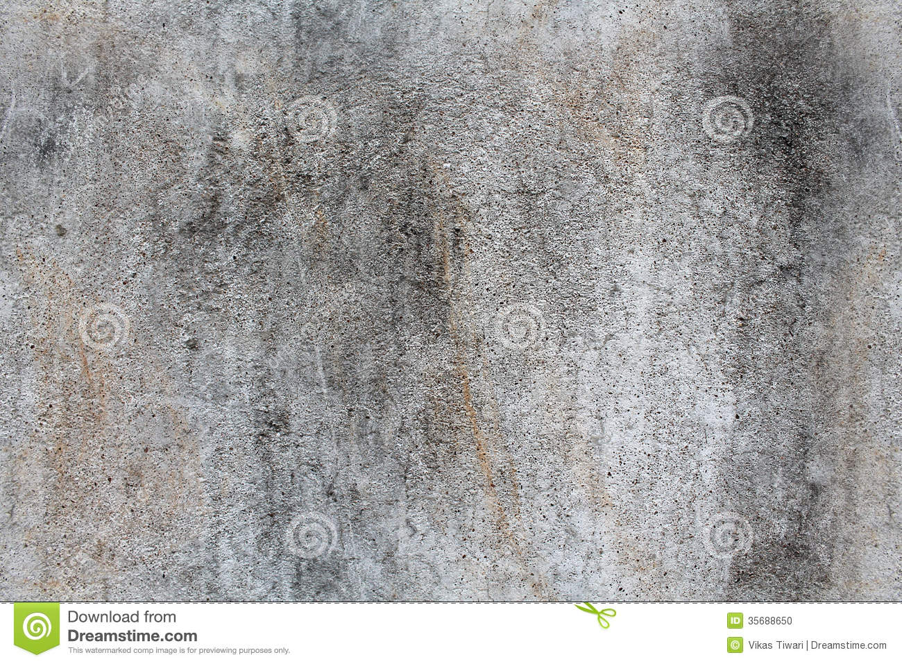 Wall Seamless Texture Stock Photo Image 35688650