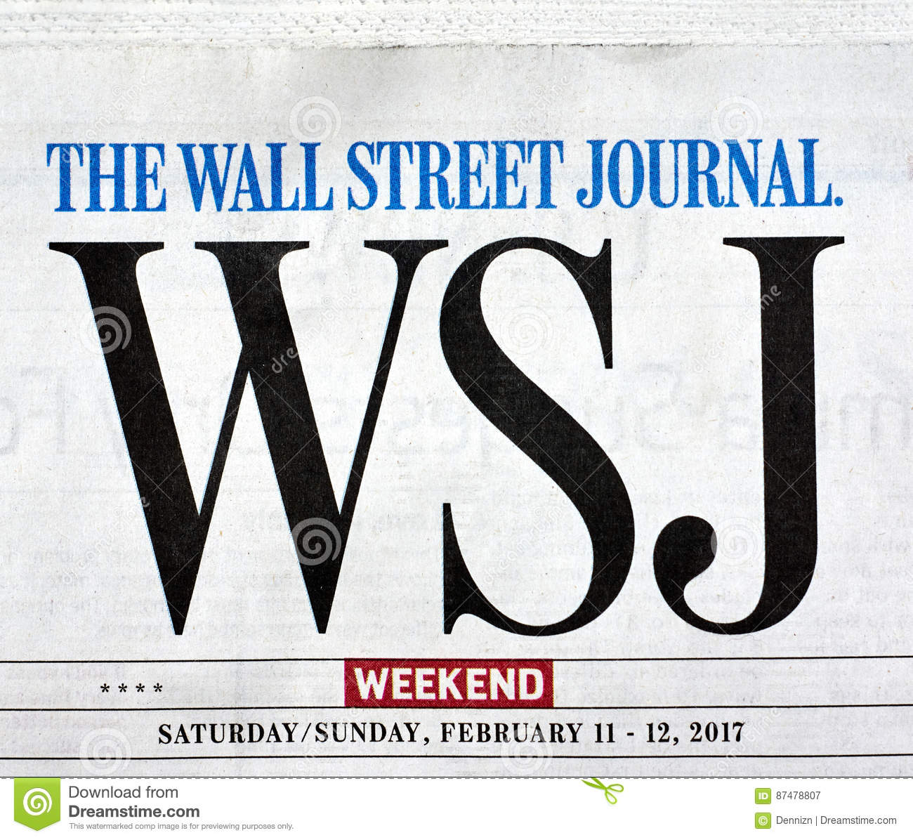 economics and wall street journal Fortunately, former wilson fellow and wall street journal reporter dinny mcmahon has written china's great wall of debt, a vivid guide how china's economic.