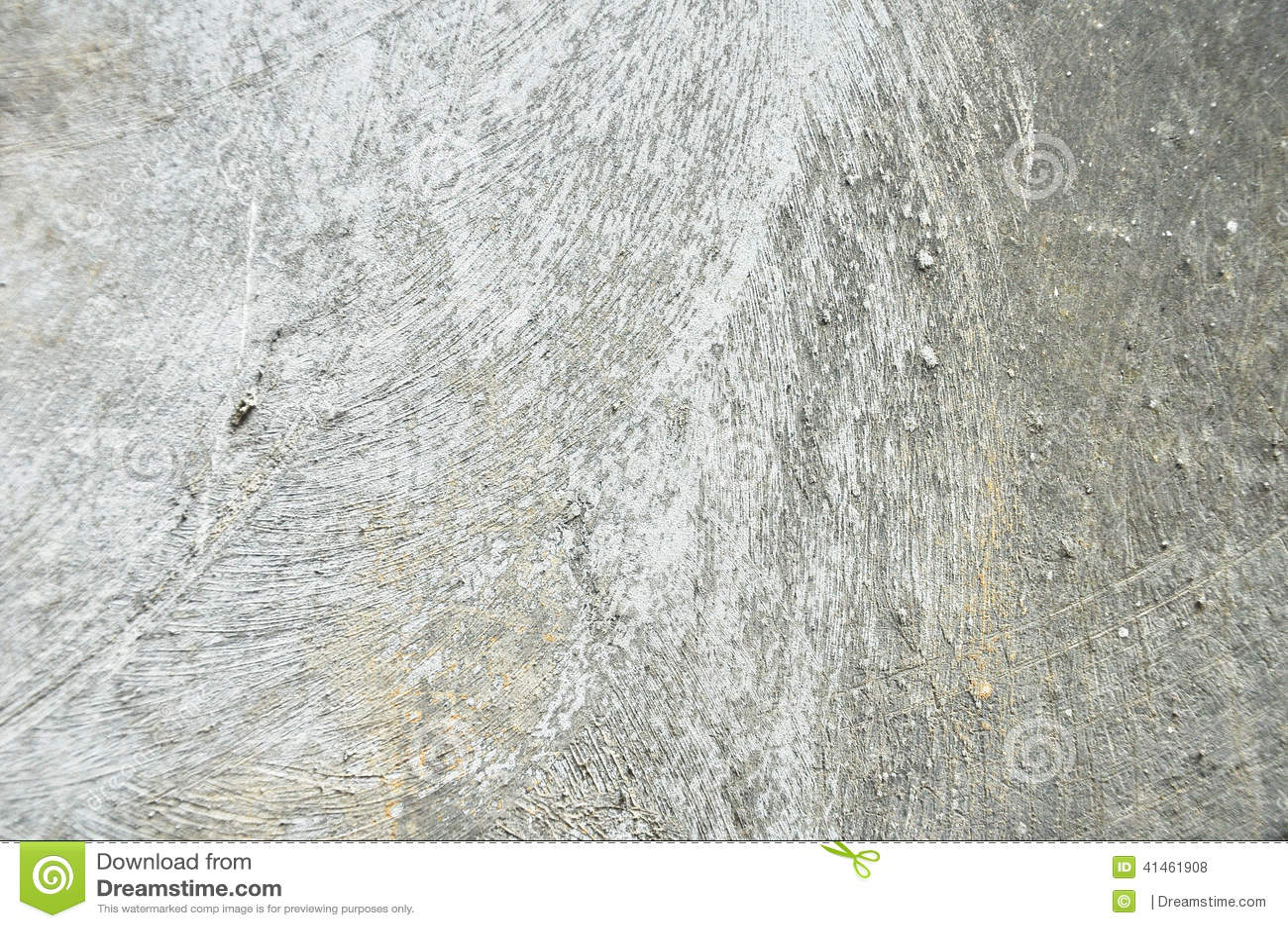 took a wallpaper texture - photo #5