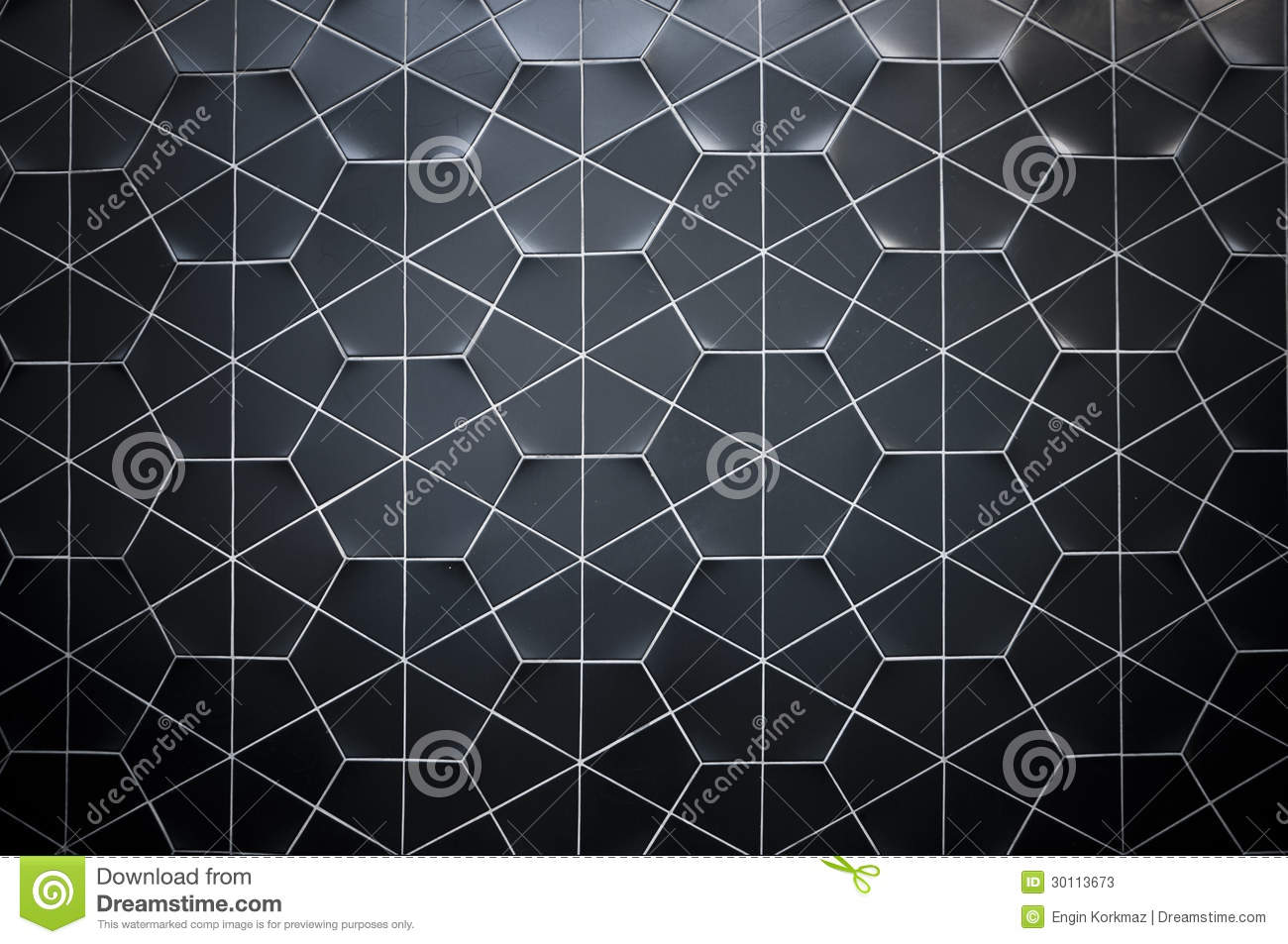Ceramic Wall Stock Photos Image 30113673