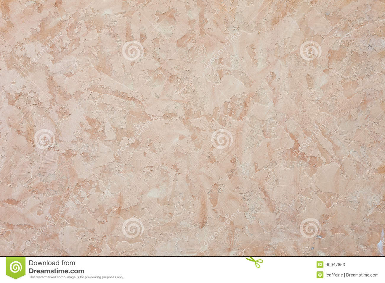 Wall Texture Stock Photo Image 40047853
