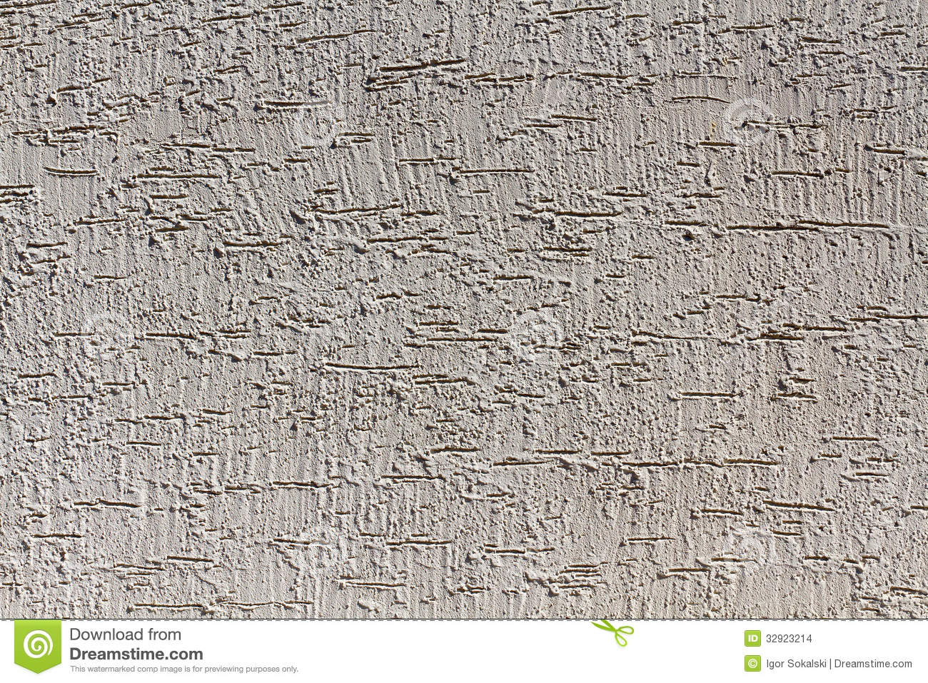 Wall Texture Plaster Stock Images Image 32923214
